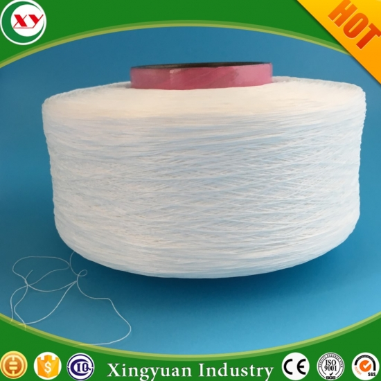 spandex for baby diapr 3d rounder