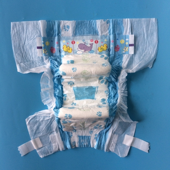 diapers for baby with good quality