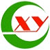 FUJIAN XINGYUAN INDUSTRY CO.,LTD.